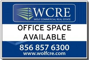 Moorestown Office Space